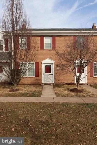 207 Brunswick Court, Lansdale, PA 19446 - #: PAMC555250