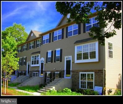 441 S Main Street, Hatfield, PA 19440 - #: PAMC555334