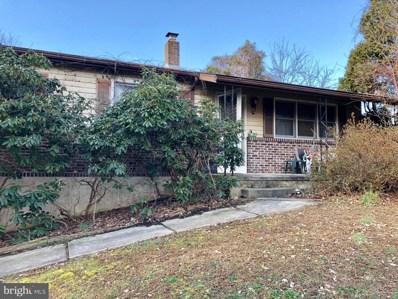 152 Graterford Road, Schwenksville, PA 19473 - #: PAMC555370