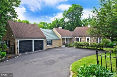 1900 Johnson Road, Plymouth Meeting, PA 19462 - #: PAMC555436