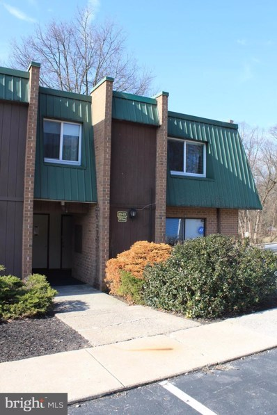 824 Meadowview Lane, Mont Clare, PA 19453 - MLS#: PAMC555448