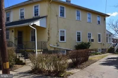 162 Rosemary Avenue, Ambler, PA 19002 - #: PAMC555524