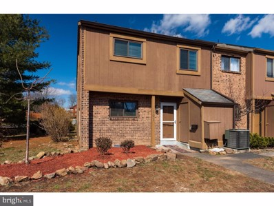 101 Larchwood Court, Collegeville, PA 19426 - #: PAMC555548