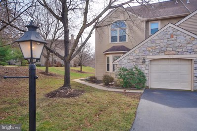 1452 Bronte Court, Lansdale, PA 19446 - #: PAMC555576