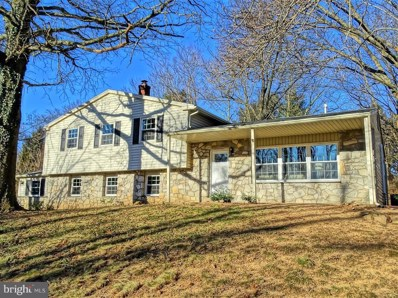 1630 Dillon Road, Ambler, PA 19002 - MLS#: PAMC555584