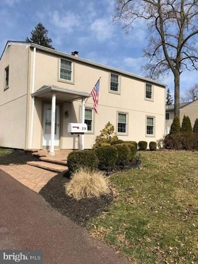 310 Greenwood Road, Lansdale, PA 19446 - #: PAMC555880
