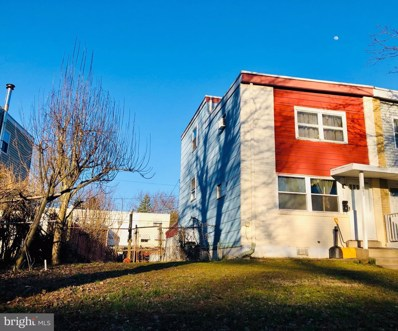 883 Wedgewood Drive, Lansdale, PA 19446 - #: PAMC555946