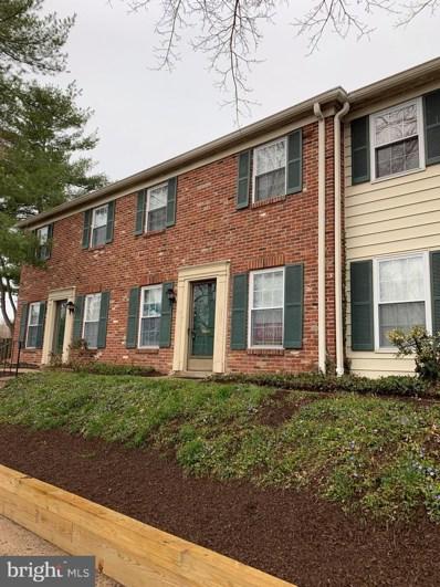 113 Ardwick Terrace, Lansdale, PA 19446 - #: PAMC555954