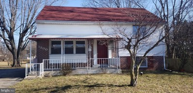 1200 S Trooper Road, Norristown, PA 19403 - #: PAMC555996
