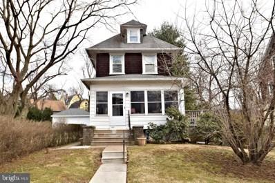 143 N Keswick Avenue, Glenside, PA 19038 - #: PAMC556018