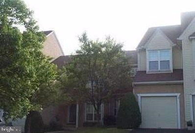 205 Country Club Drive, Lansdale, PA 19446 - #: PAMC556080