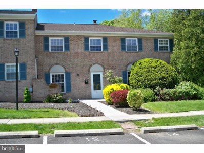 14 Donovan Court, North Wales, PA 19454 - #: PAMC556112