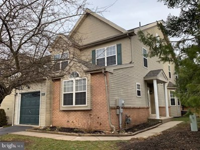 200 Yale Court, Collegeville, PA 19426 - #: PAMC556134