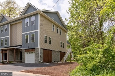405 Hollow Road, Phoenixville, PA 19460 - MLS#: PAMC556164