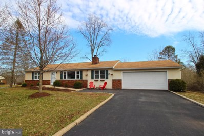 1629 Clearbrook Road, Lansdale, PA 19446 - #: PAMC556188