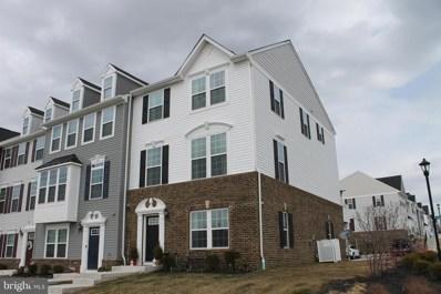 273 Grace Lane, Harleysville, PA 19438 - MLS#: PAMC556190