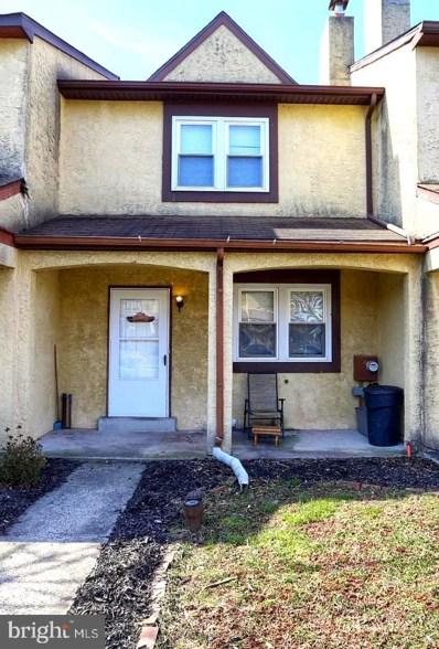 2506 Walnut Ridge Estate, Pottstown, PA 19464 - #: PAMC556196