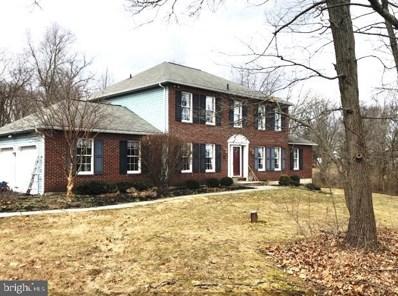 117 Lori Lane, Harleysville, PA 19438 - #: PAMC556210