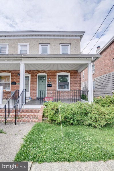 1040 South Street, Pottstown, PA 19464 - #: PAMC556268