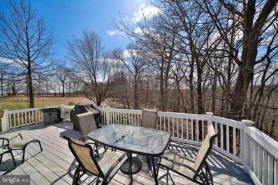 1038 Scenic View Drive, Schwenksville, PA 19473 - MLS#: PAMC556494