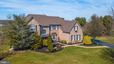 5 Stable Court, Collegeville, PA 19426 - #: PAMC556500