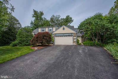 12 Mayo Place, Dresher, PA 19025 - MLS#: PAMC556554