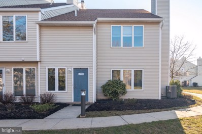 208 Colettes Court, North Wales, PA 19454 - #: PAMC556590