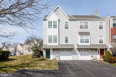 1127 Cathedral Lane, Norristown, PA 19403 - #: PAMC556622
