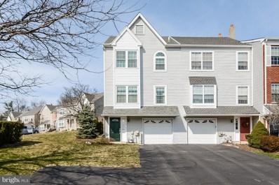 1127 Cathedral Lane, Norristown, PA 19403 - MLS#: PAMC556622