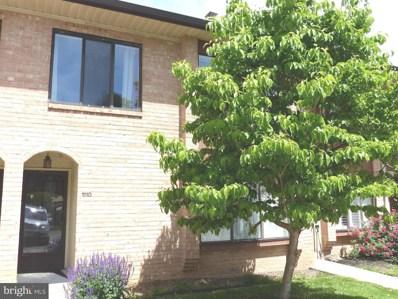1110 Stonybrook Drive, Jeffersonville, PA 19403 - #: PAMC556628