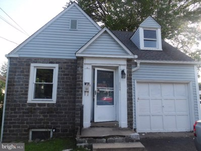 2094 Old Welsh Road, Abington, PA 19001 - #: PAMC556640