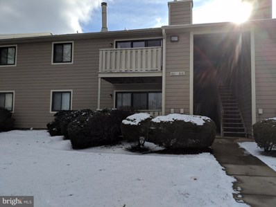 805 Thornton Court, North Wales, PA 19454 - MLS#: PAMC556654