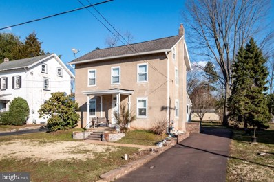 28 8TH Avenue, Collegeville, PA 19426 - #: PAMC556672