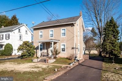 28 8TH Avenue, Collegeville, PA 19426 - #: PAMC556672