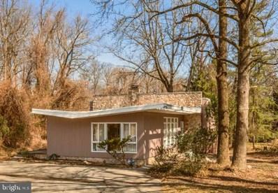 1315 W Church Road, Wyncote, PA 19095 - MLS#: PAMC556688