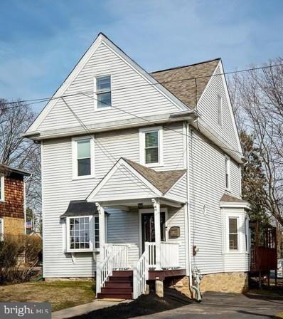 40 N Penn Street, Hatboro, PA 19040 - MLS#: PAMC556700
