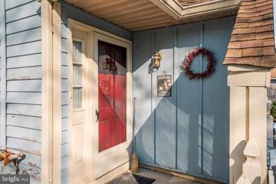 250 Copper Beech Drive, Blue Bell, PA 19422 - #: PAMC556806