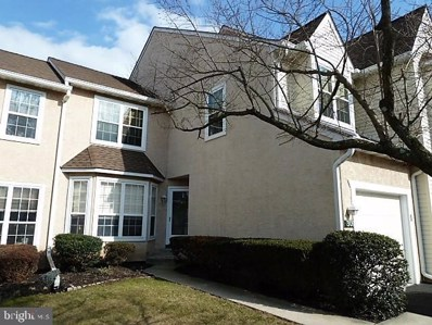309 Country Club Drive, Lansdale, PA 19446 - #: PAMC556828