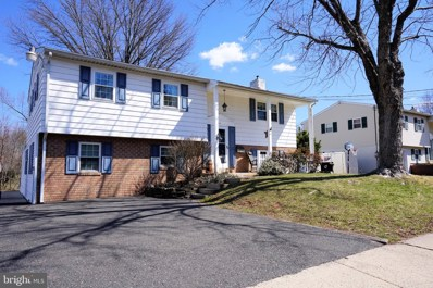 43 Indian Valley Lane, Telford, PA 18969 - #: PAMC556926