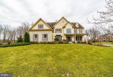 73 Schreiner Drive, North Wales, PA 19454 - #: PAMC556950