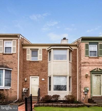 4175 Rittenhouse Lane, Skippack, PA 19474 - #: PAMC586794
