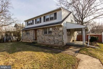 810 E Hancock Street, Lansdale, PA 19446 - #: PAMC593884