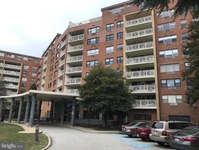 7900 Old York Road UNIT 215A, Elkins Park, PA 19027 - #: PAMC593902