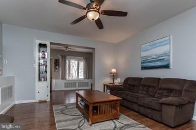 223 Blake Avenue, Jenkintown, PA 19046 - MLS#: PAMC593932