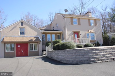2417 Blair Mill Road, Willow Grove, PA 19090 - #: PAMC594058