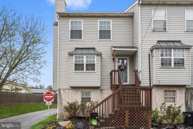 30 W 2ND Street, Bridgeport, PA 19405 - #: PAMC594482