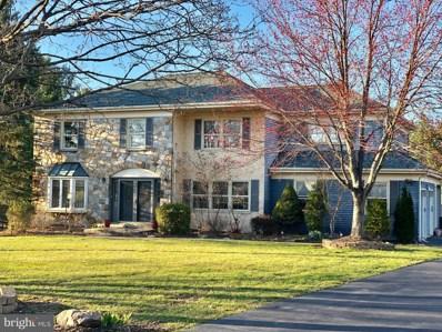 5120 Brandywine Drive, Norristown, PA 19403 - #: PAMC594604