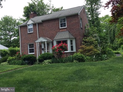 625 Haverford Road, Ardmore, PA 19003 - #: PAMC594624