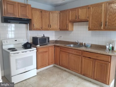 1054 Willow Street, Norristown, PA 19401 - MLS#: PAMC594644