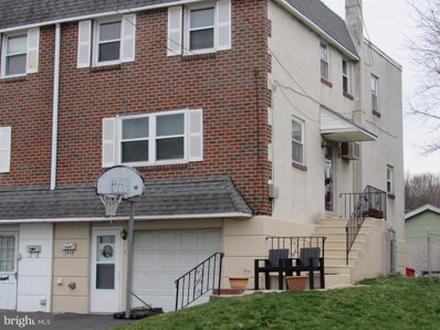 1616 Tremont Avenue, Norristown, PA 19401 - #: PAMC596584